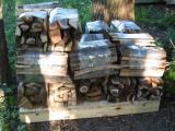 Firewood Bundle1.jpg
