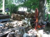 Maple Firewood3.JPG